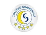 Colégio Shangri-lá