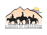 Rancho do Comanche