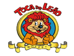 Toca do Leão